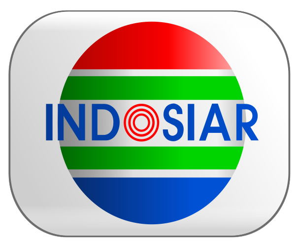 Image result for indosiar.png