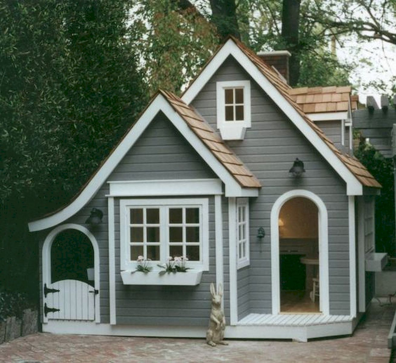 58 Best Tiny House Plans Small Cottages 49 Tiny House Plans Small Cottages Small Cottage Designs Small Cottage House Plans
