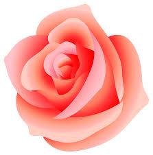 Orange Roses Clip Art Google Search Rose Rose Clipart Rose Vine Tattoos