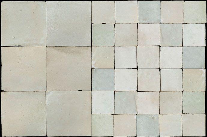emery cie nl wat tegels zelliges kleuren 03 kitchen pinterest tegels. Black Bedroom Furniture Sets. Home Design Ideas