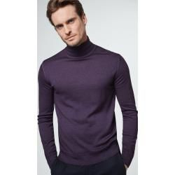 Photo of Strickpullover