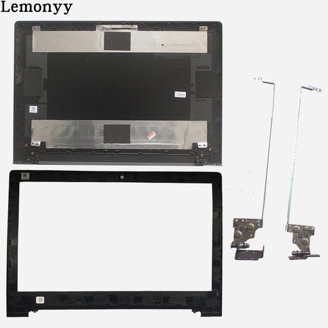 DCFY Xerox Phaser 3260 Printer Dust CoverPremium Quality