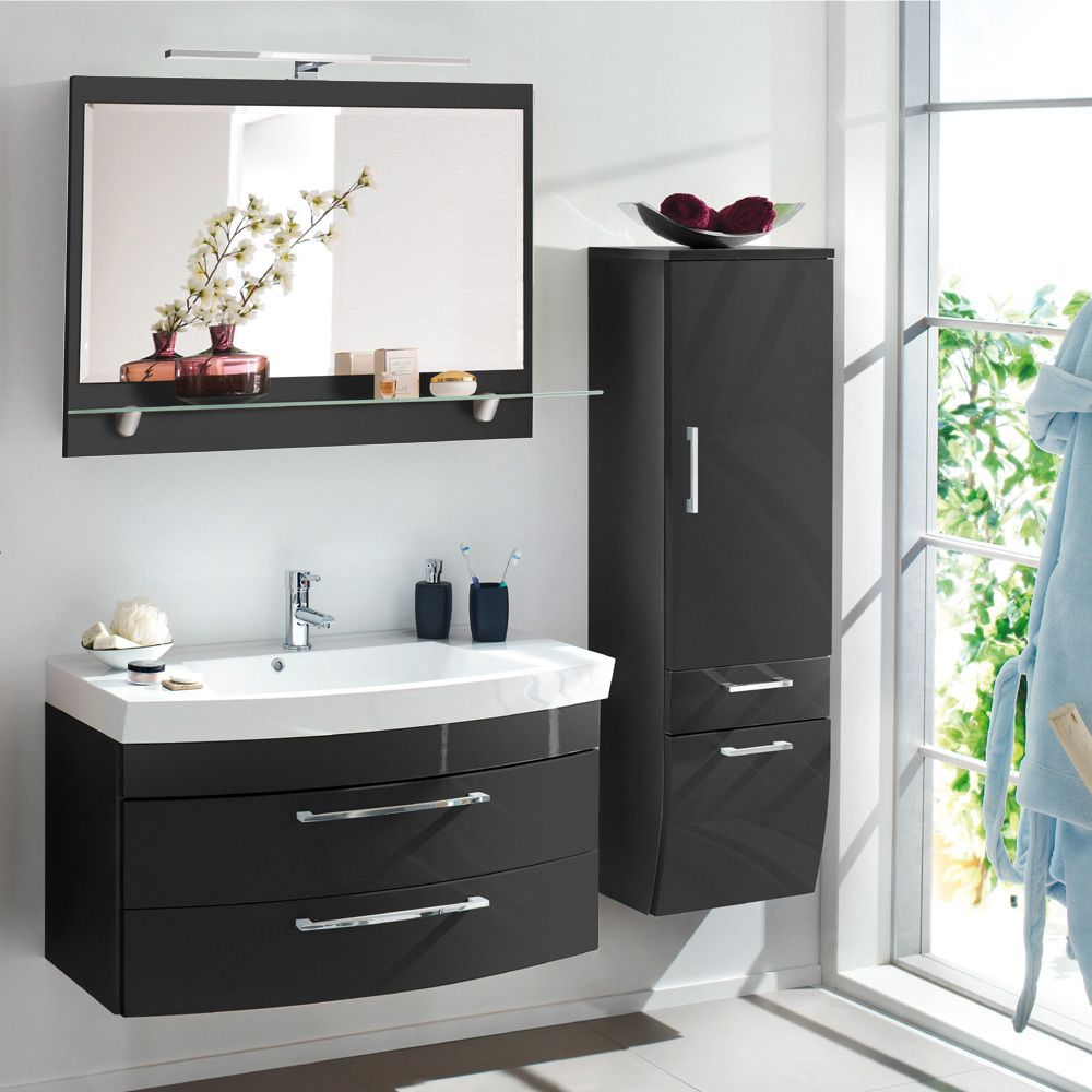 Badezimmerset Laris Pin By Ladendirekt On Badmöbel Bathroom Vanity