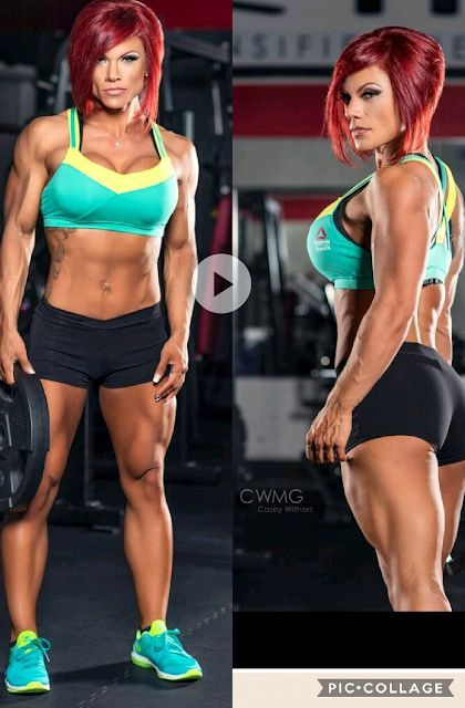 Fat loss supplements for females