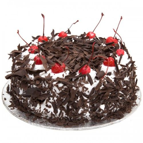 Black Forest Cake Sweets Cake Delivery Cake Black Forest Cake