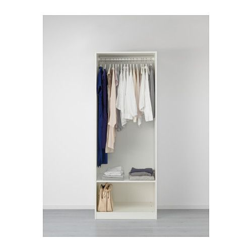 ikea pax system als schuhschrank houseikea in 2018 t. Black Bedroom Furniture Sets. Home Design Ideas
