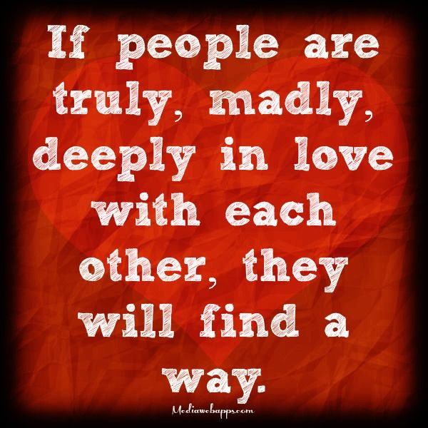 5a67e15d13e00 That s what real true love is all about! True love ALWAYS finds a way  -)