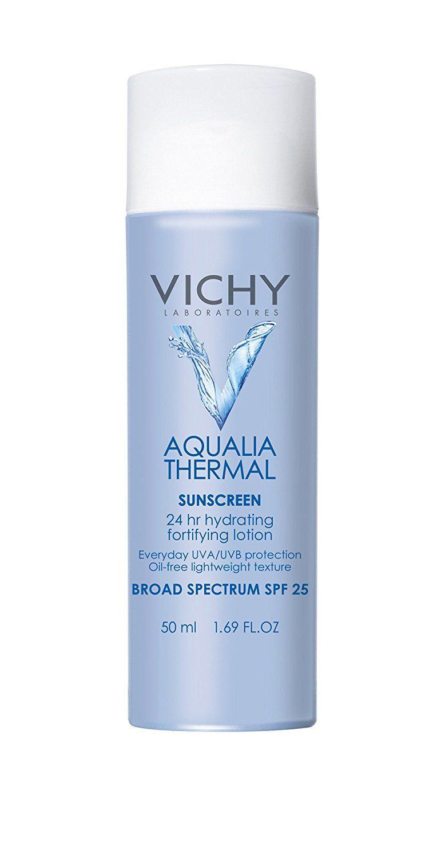 vichy aqualia thermal rich cream boots