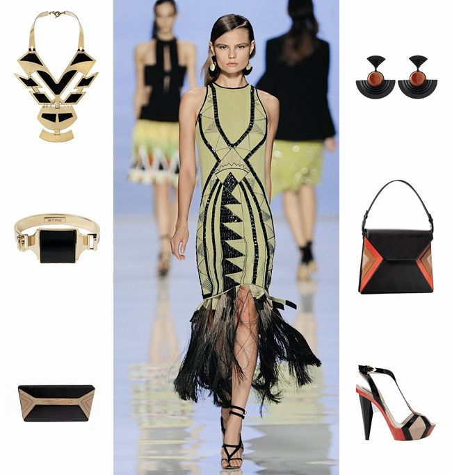 S S 12 Trend 1920s See More Here