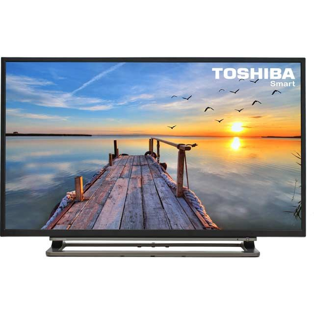 43 0 55 0 Tvs With Smart Tv Priced 200 Led Tv Smart Televisions Lcd Tv