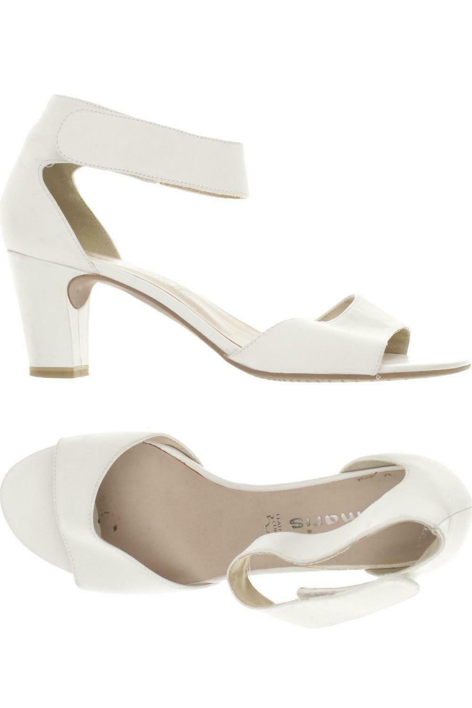 Tamaris Sandale Damen Sommerschuhe Sandalette Gr. DE 40