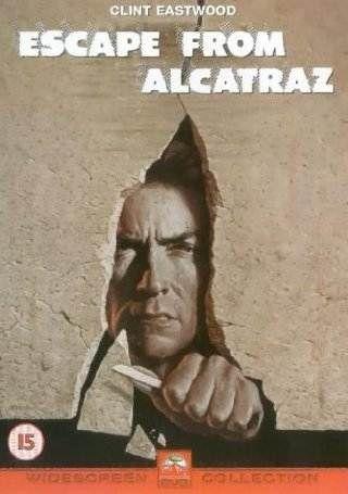 1979 Dir Don Siegel Clint Eastwood Beliebte Filme Filme