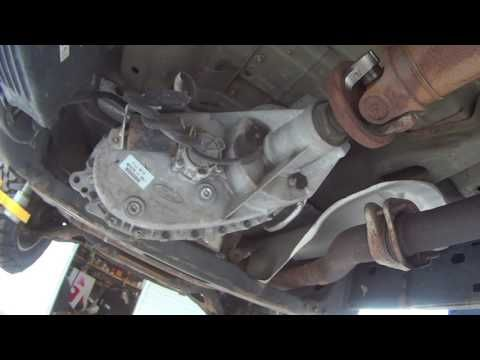 How To Remove Rust Treating Preventing Rust On R D Corner From Eastwood Youtube How To Remove Rust Auto Body Repair Auto Body