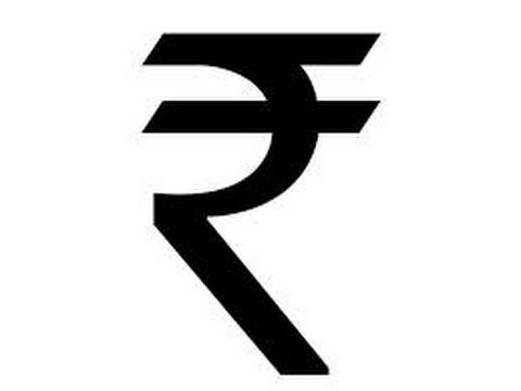 Yen To Rupee Watch My Video Yen To Rupee And Learn How To Convert