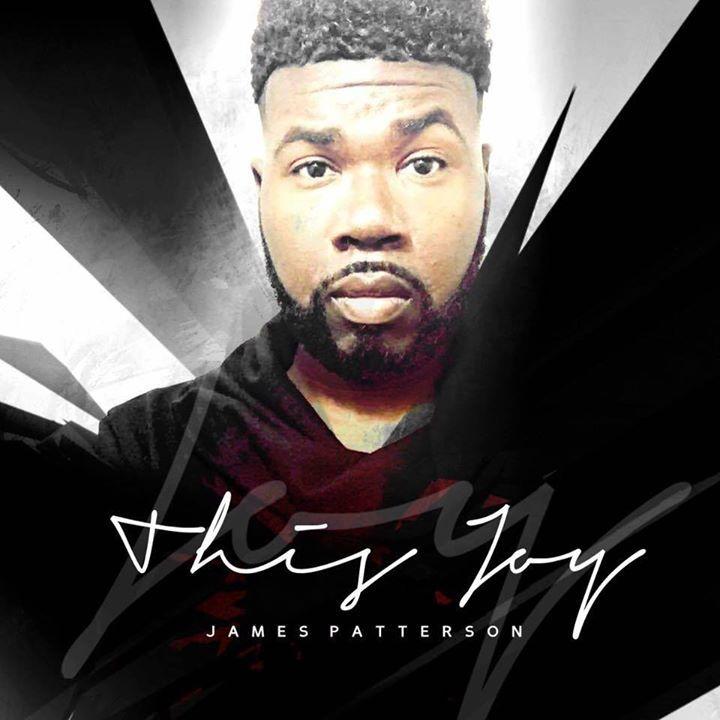 Gospel Recording Artist James L  Patterson would love your