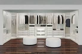 Bildergebnis Fur Ikea Begehbaren Kleiderschrank Dream Closet Design Closet Design Walk In Closet Design