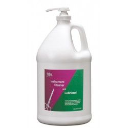 Miltex Surgical Instrument Cleaner & Lubricant