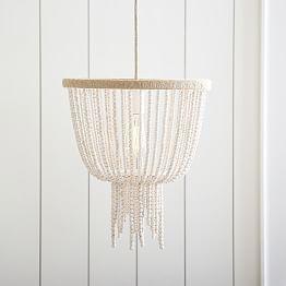Teen ceiling lights pbteen roombathroom wish list pinterest teen ceiling lights pbteen mozeypictures Image collections