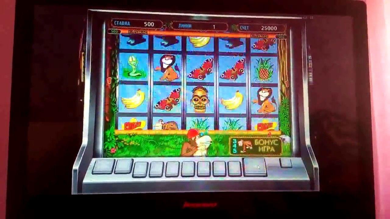 Онлайн казино франк играть бесплатно без регистрации