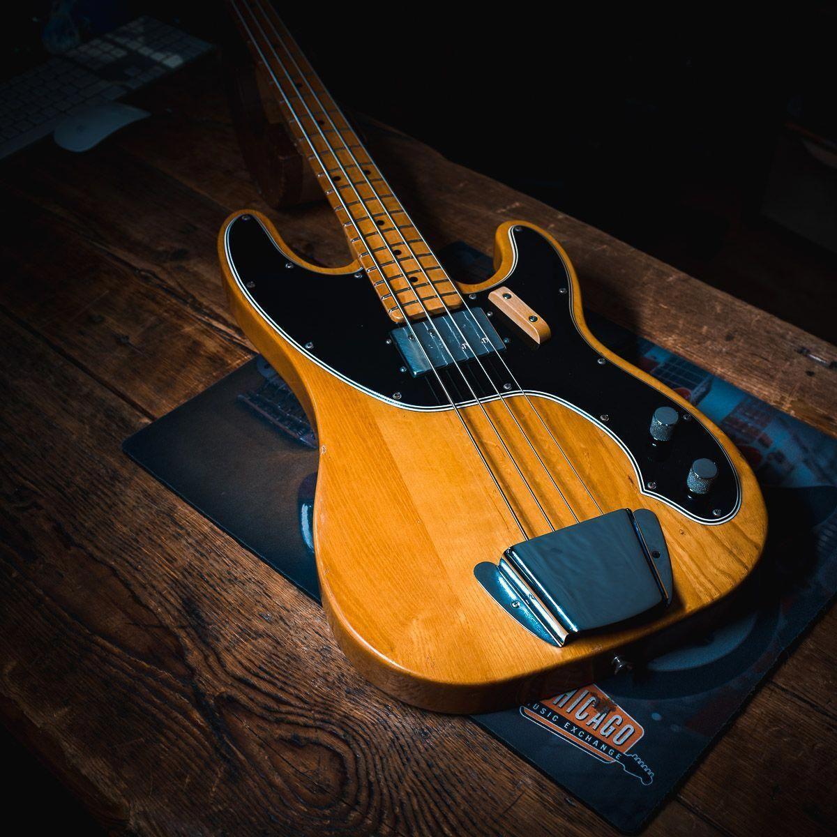 Gitara Guitar Hero Matallica 2 Gry Ps3 Unikat 7088509758 Oficjalne Archiwum Allegro