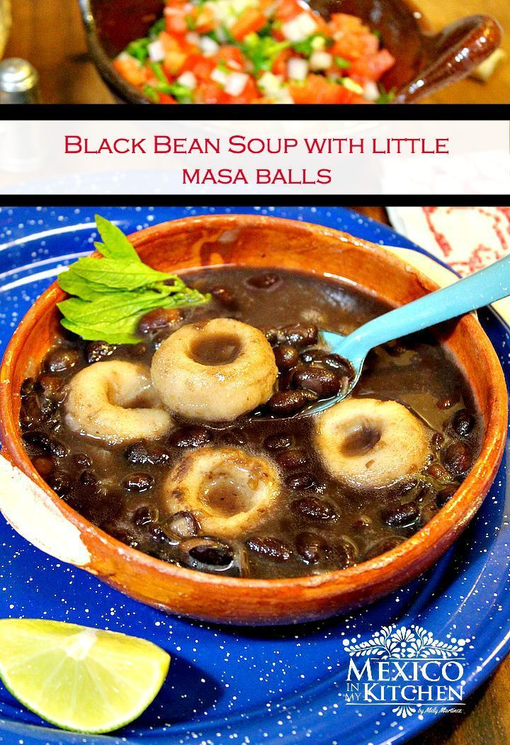 Easy and quick to cook up a comforting soup that kids will love easy and quick to cook up a comforting soup that kids will love http latin food recipesmexican forumfinder Images