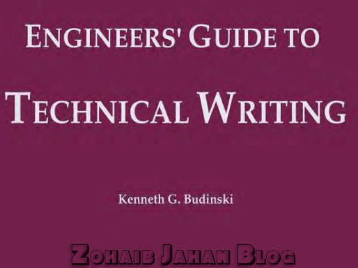 technical writing grammar Morgan gives would-be technical writers various templates and structures for   grammar, punctuation, and capitalization: a handbook for.