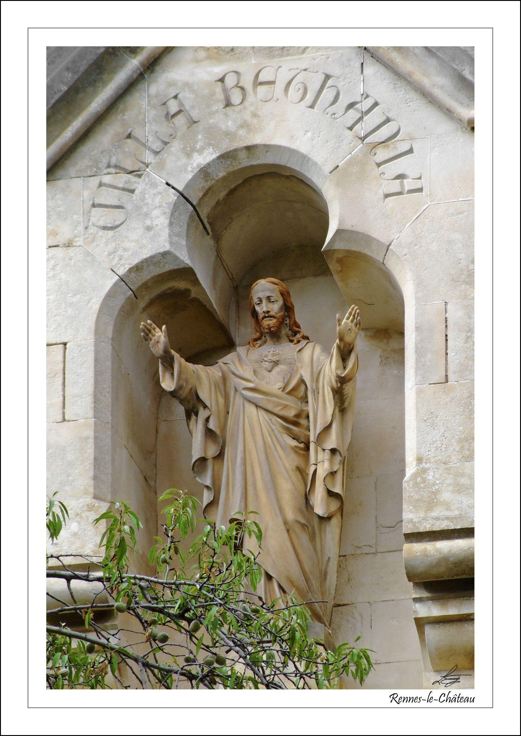Christ villa bethania.jpg (1723×2433)