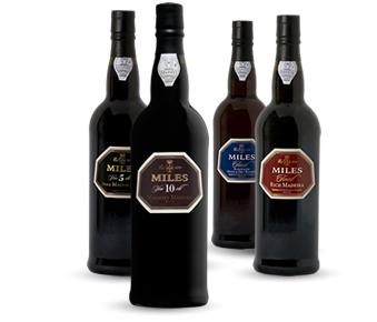 vinho da madeira - Pesquisa Google - Vinhas & Vinhos: Miles Madeira Wine - Vinhos vinhas-e-vinhos.blogspot.com339 × 290Pesquisar por imagens Miles Madeira Wine - Vinhos