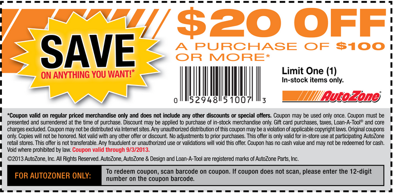 Advance Auto In Store Coupons >> Advance Auto Parts Coupons 10 Off 25 Marvel Omnibus Deals