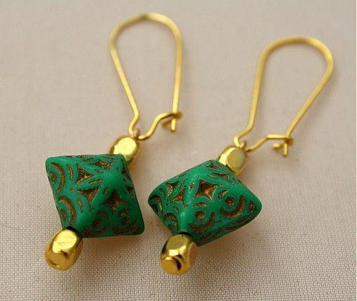 PRdizajn / Zelené zlato