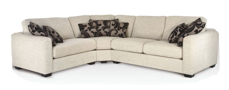 A Great Corner Sofa Chicago From Dansk GETCOMFY Pinterest - Sofas chicago