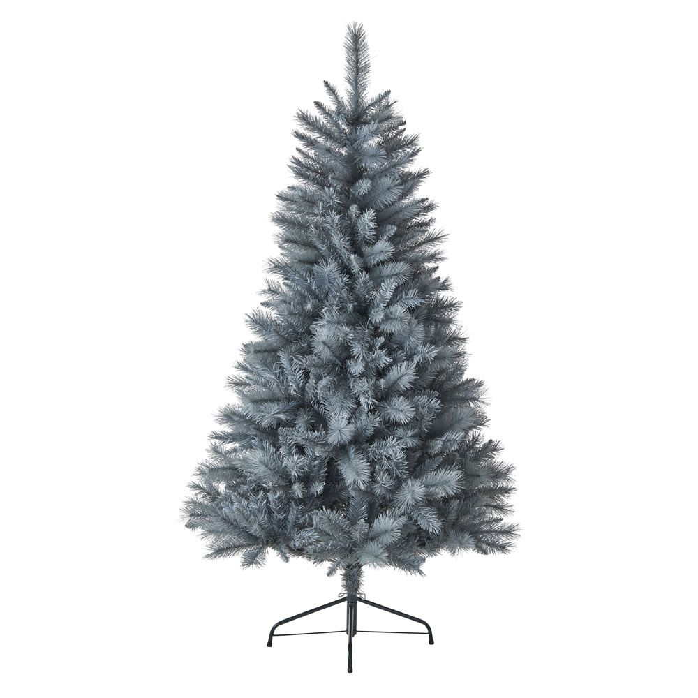 6ft Artificial Christmas Trees Uk