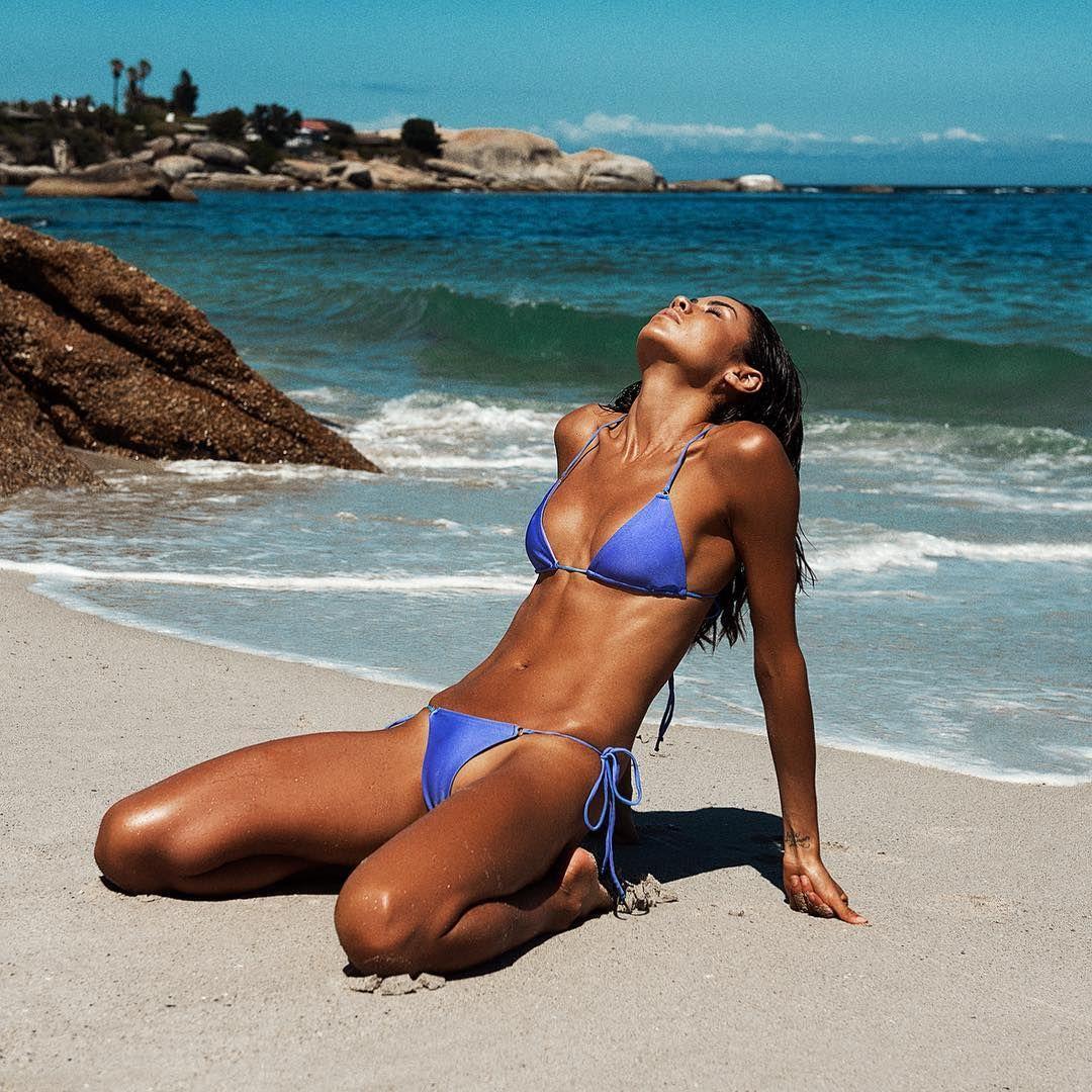 Porno Larissa Riquelme naked (83 photos), Tits, Hot, Boobs, braless 2015