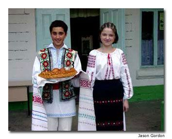 moldova traditional clothing - Google Search