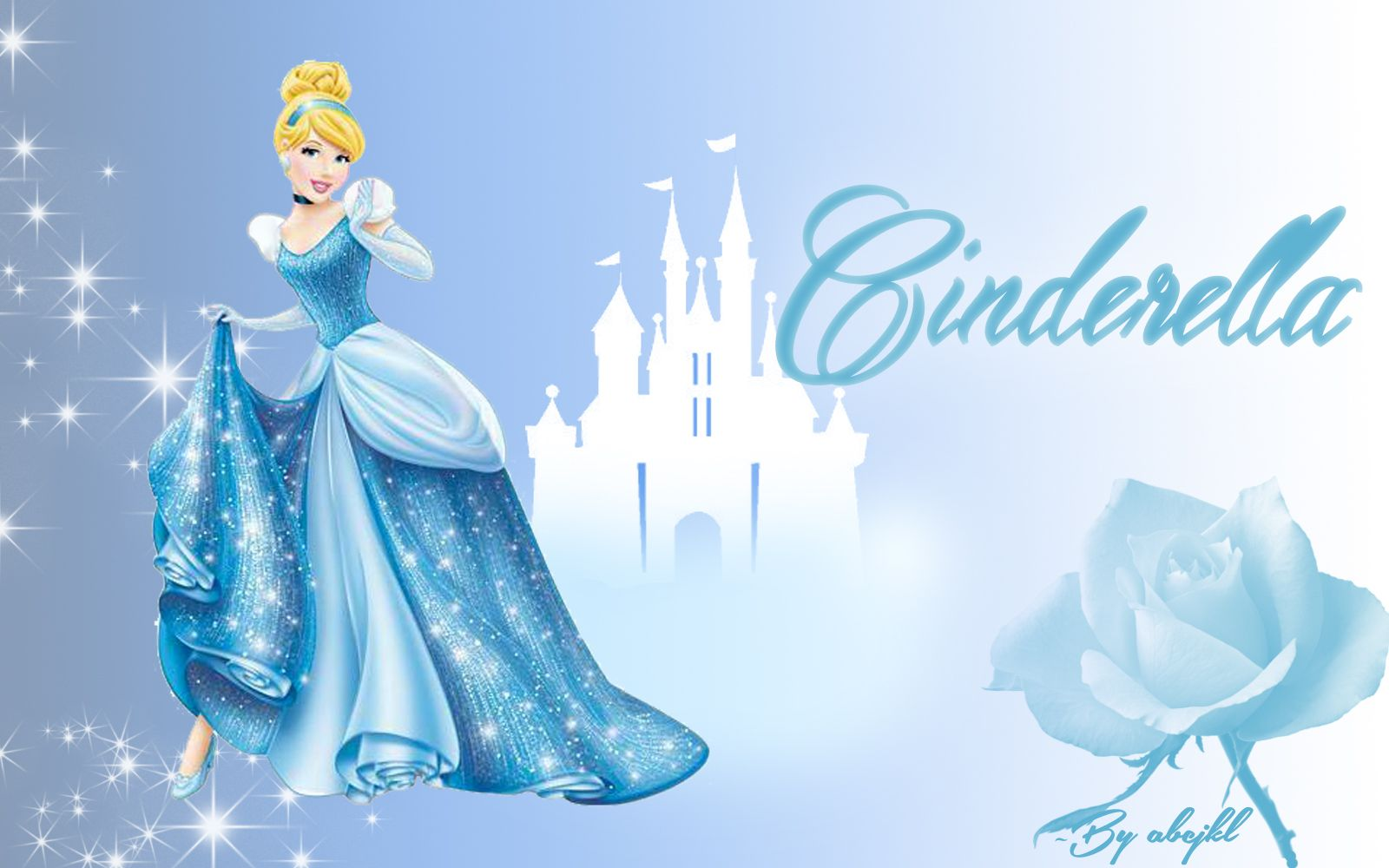 Download cinderella hd wallpaper full hd wallpapers 19201080 pics download cinderella hd wallpaper full hd wallpapers 19201080 pics of cinderella wallpapers 50 altavistaventures Image collections
