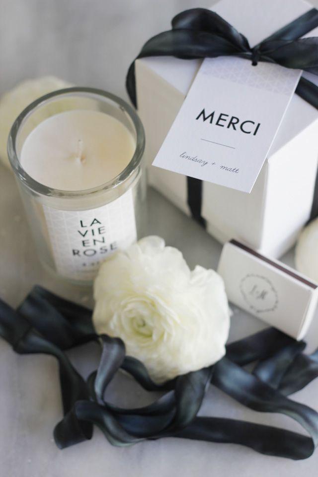 Diptyque Guest Favor Google Search Diy Candles Wedding