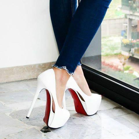 Épinglé Jaje Sur Chaussure Chaussures Par m8nwN0v