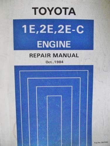 vans unisex authentic skate shoe engine pinterest engine repair rh pinterest com Toyota Engine 1991 Toyota Corolla
