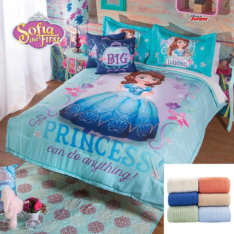 animal set bedding also colorful queen zebra com comforter rainbow a curtains amazon red fleece print purple