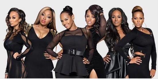 Drama On Basketball Wives La Who S Fired Who S Hired Shaunie O Neal S Return Basketball Wives La Basketball Wives Lady