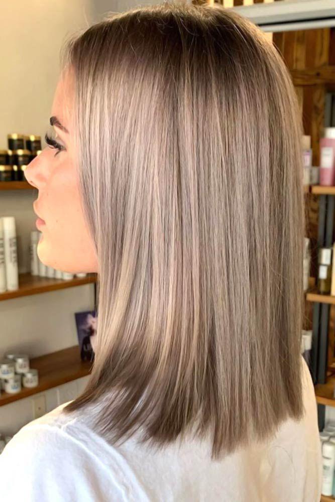 Style Shoulder Length Hair Easy Updo + Style Shoulder Length Hair
