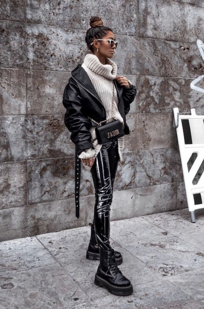Pin By Katerina Rampota On F A S H I O N In 2019 Pinterest Fashion Outfits And Fashion Winter Fashion Outfits Fashion Inspo Outfits Streetwear Fashion
