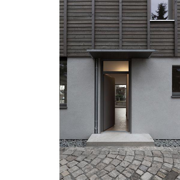 Architekten Dresden löser lott architekten drachenhaus dresden niedersedlitz