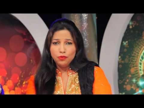 Download Free Latest Punjabi Videos Husna Da Full Balkar Ankhila Video Song Get Husna Da Full In 3gp Avi Mp4 Hd 720p And 1080p From Fil Videos Tere Liye Songs