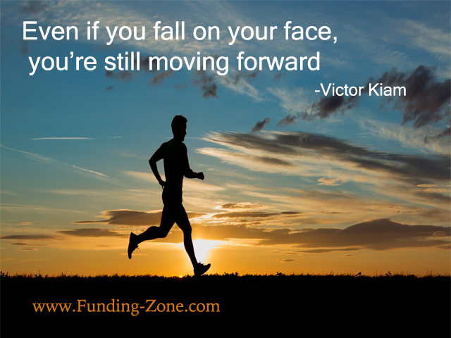 move forward Running, Health inspiration, Runners world