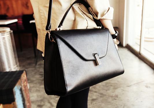 sooo my new work bag!