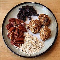 Early signs of diabetes gestational diabetes diabetes and high early signs of diabetes fiber foodsfiber dietbreakfast forumfinder Gallery