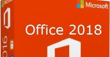 office 2018 download crackeado portugues
