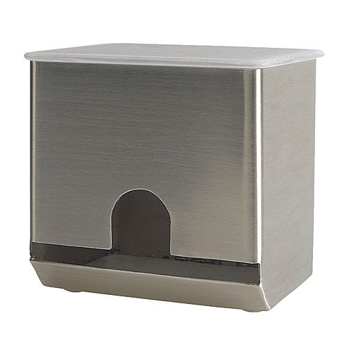 Q Tip Storage, Cotton Swab Box