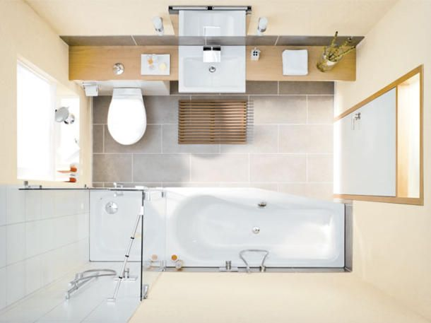 Mini Aber Oho Kleines Bad Einrichten Bad Einrichten Kleines Bad Einrichten Kleine Badezimmer